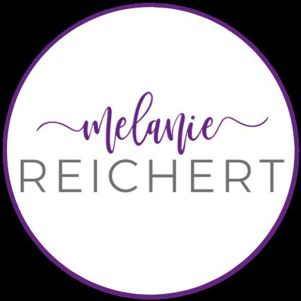 Melanie Reichert